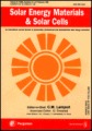 Solar Energy Materials and Solar Cells